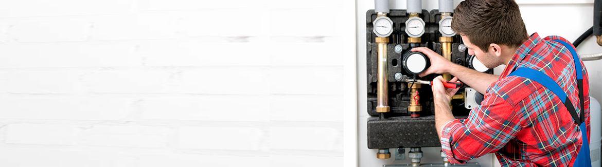 Boiler Service and Gas Safety Certificate
