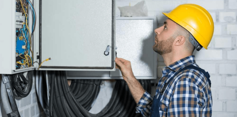 New EICR Rules – Electrical Checks Become Mandatory